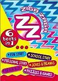 Ziga Zaga: Life Guide
