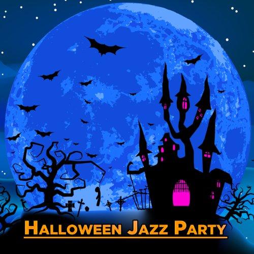 Halloween Jazz Party]()