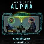 Love Life Alpha | Nathan Wellman