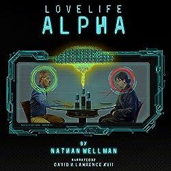 Love Life Alpha