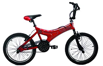 Image result for zeus bmx