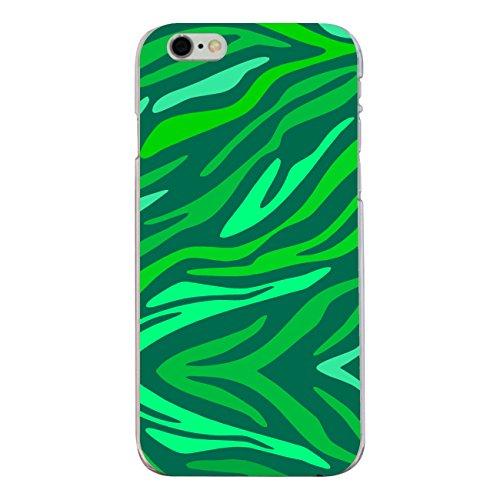 "Disagu Design Case Coque pour Apple iPhone 6s Housse etui coque pochette ""Zebra No.3"""
