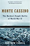 Monte Cassino, Matthew Parker, 1400033756