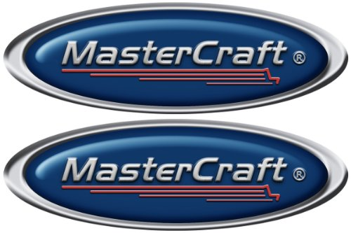 master-craft-two-oval-decals-10x35-each