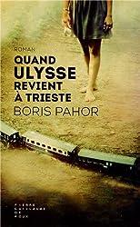 Quand Ulysse revient à Trieste