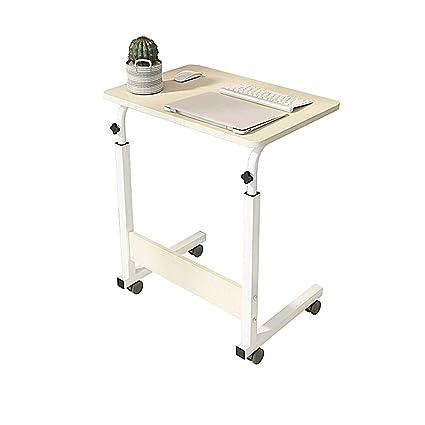 Soporte para portátil o portátil, mesa de escritorio, mesa de ...