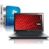 Lenovo G50-45 (15,6 Zoll) Notebook (AMD A6 6310 Quad Core bis zu 4x2.40 GHz, 8GB RAM, 640GB S-ATA HDD, AMD Radeon R4 3D, HDMI, Webcam, USB 3.0, Bluetooth 4.0, WLAN, Windows 7 Professional 64 Bit) [geprüfte erneut verpackte Originalware] #4914
