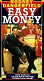 Easy Money VHS Tape
