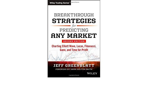 For predicting pdf market breakthrough any strategies