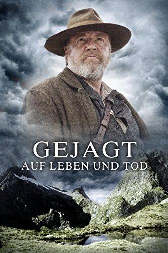 Gejagt - Auf Leben und Tod Film