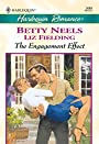 The Engagement Effect: An Ordinary GirlA Perfect Proposal