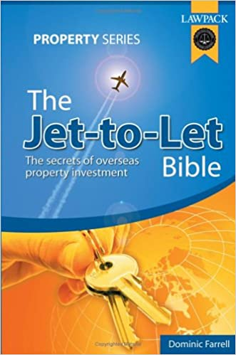 Jet to let investments that shoot bible games wisdomtree investments