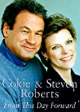 From This Day Forward, Cokie Roberts and Steven V. Roberts, 0688168914