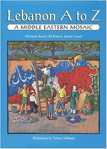 ?HOT? Lebanon A To Z: A Middle Eastern Mosaic. Martin amplia Manual hogar Facultad