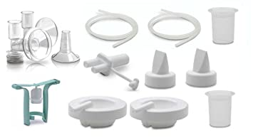 Can not purely yours breast pump replacement parts will know