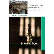 Diamond Dust-C