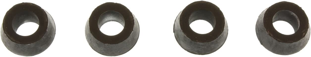 Bilstein AK1251 Shock Absorber
