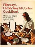 Pillsbury Slim and Sensible Cook Book, Pillsbury, 067120114X