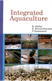 Buy aquaculture principles and practices book online at low intergrated aquaculture fandeluxe Images