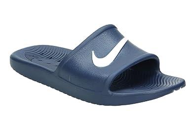 best cheap dfe6a 2eb03 Nike Kawa Shower, Chaussures de Plage   Piscine Homme