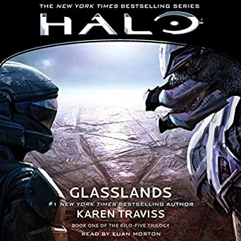halo trial download