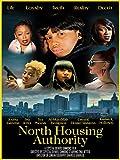 North Housing Authority