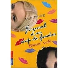 Journal coup foudre t3-baiser vole