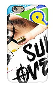 Hot Hot Tpye Sunset Overdrive Case Cover For Iphone 6