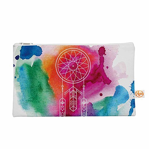 Kess eigene 12,5x 21,6cm Original Dream in Farbe Alles Tasche–Rainbow