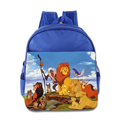 the-lion-king-kids-school-backpack-bag