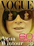 60 Minutes - Anna Wintour (May 17, 2009)