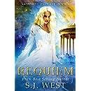 Requiem (Book 4: Vampire Conclave)