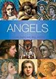 Angels and Celestial Beings, Laura Ward, 1844424227