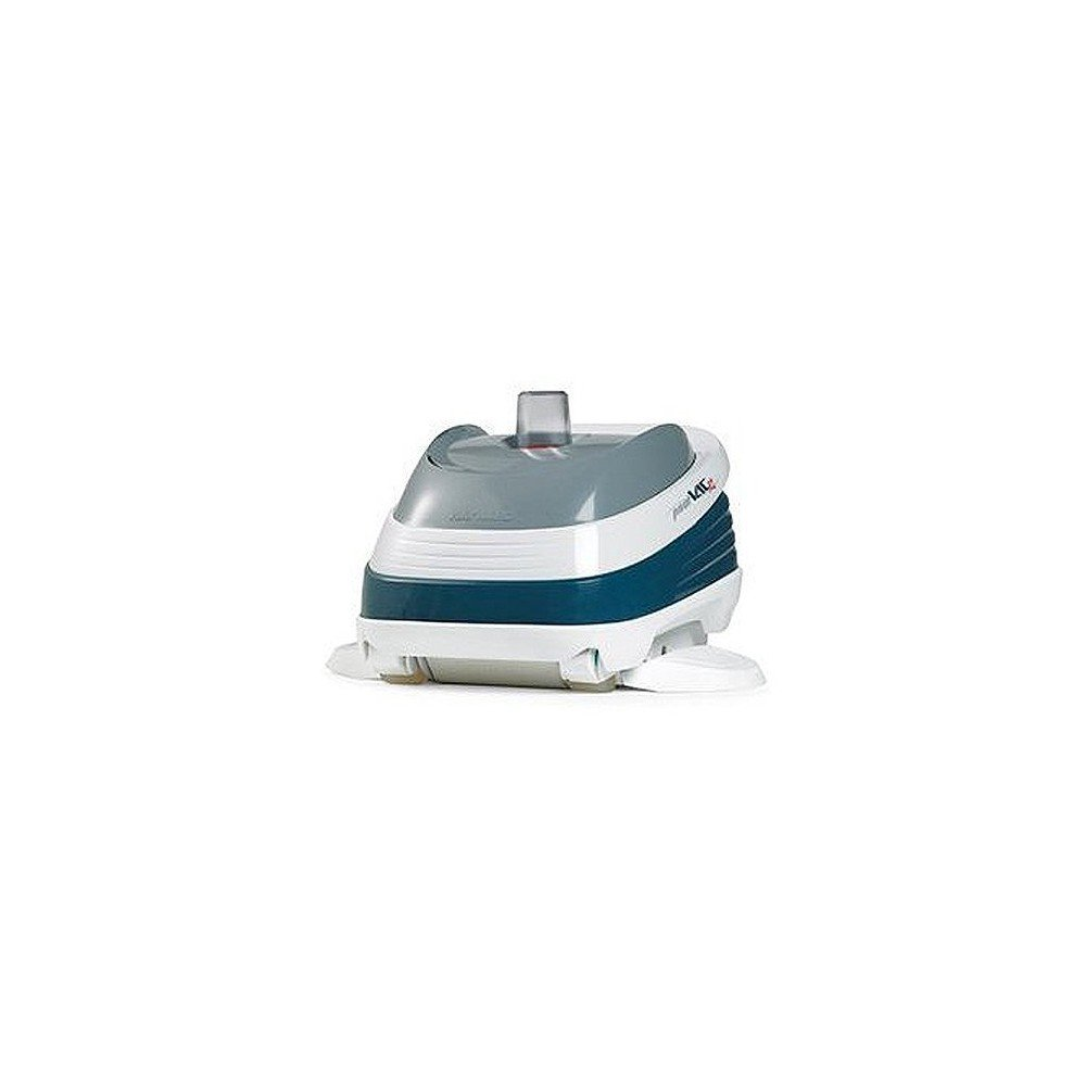 10 Best Suction Side Pool Cleaner Reviews 2019 Hayward