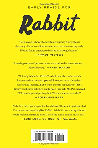 Rabbit-The-Autobiography-of-Ms-Pat