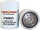Luber-finer LFW4073 Coolant Filter