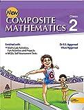 New Composite Mathematics Class- 2