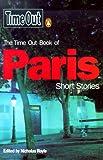 Paris Short Stories, Penguin Books Staff, 0140281215