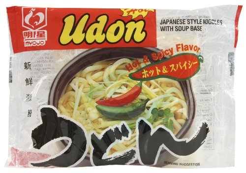 myojo-udon-hot-spicy-with-soup-722-ounce-pack-of-30-by-myojo