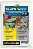 Dalen Gard'n Blanket Seed Germination and Garden Protection