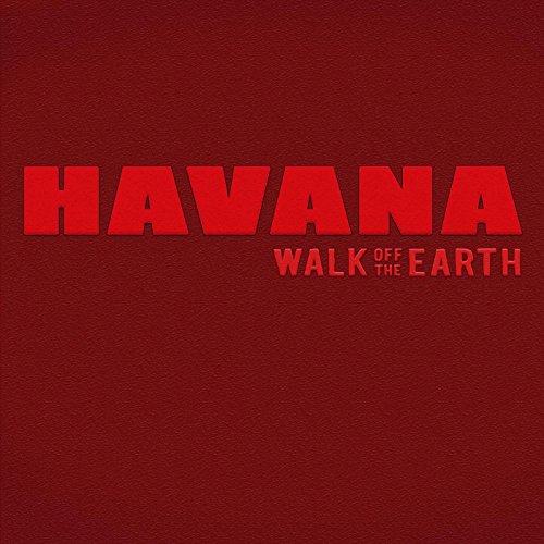 Havana (feat. Jocelyn Alice & ...