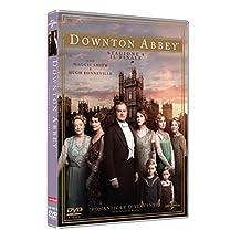 downton abbey - season 06 (4 dvd) box set dvd Italian Import