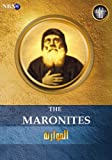 Lebanese Religions%3A The Maronites