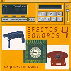 Amazon.com: Bolos: Máquinas & Utensilios: MP3 Downloads