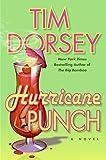 Hurricane Punch: A Novel (Serge Storms)