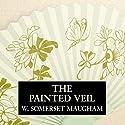 The Painted Veil Hörbuch von W. Somerset Maugham Gesprochen von: Sophie Ward