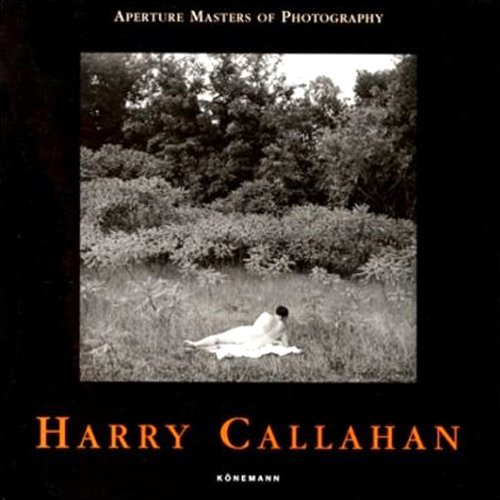 Photography Callahan. Ediz. illustrata (Turco) Copertina rigida – 1 gen 2003 Kolektif Ullmann 3829028903 PHOTOGRAPHY / History