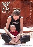 Yoga Mommies: Mommy & Baby Yoga