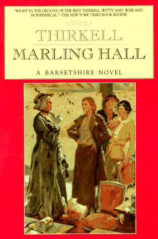 marling-hall-a-barsetshire-novel