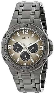 Relic ZR15546 - Reloj para hombres